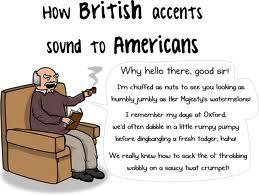 accent2