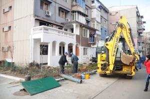 vila-din-bloc-demo