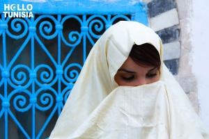 Tunisian Sefsari
