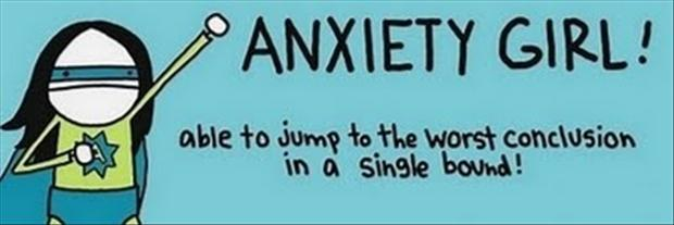 anxiety-girl-funny-quotes