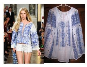 wearing-peasant-blouse-22